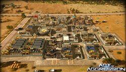 AoA Screenshot Chimera Base.jpg