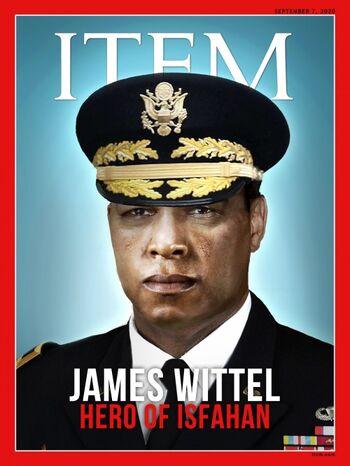 AoA Item Cover James Wittel.jpg