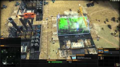 Act of Aggression VIP Beta Gameplay 2