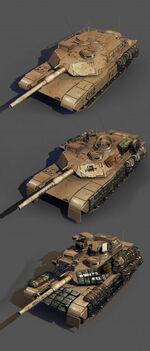 AoA Concept Abrams Upgrades Vertical.jpg