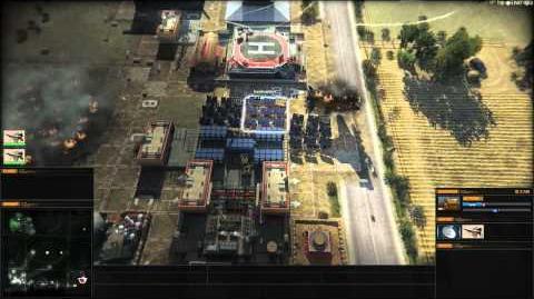Act of Aggression VIP Beta Gameplay 3