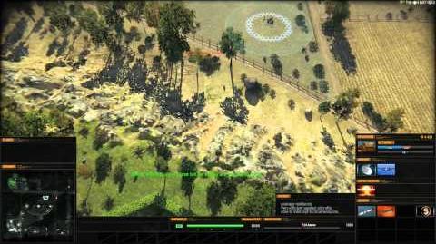 Act of Aggression VIP Beta Gameplay 5