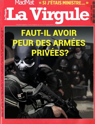 AoA La Virgule Private Military.jpg