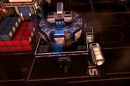 AoA SuperweaponsTrailer Skyguard