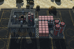 AoA Ingame REE Extension Module.png
