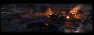 AoA Artwork Terror Attack