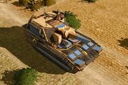 Reboot Ingame FCS Mortar TUSK1