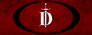 AoA Logo Damocles.png