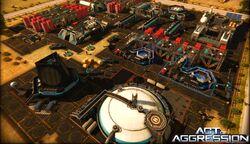 AoA Screenshot Cartel Base.jpg