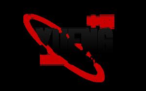 AoA Logo Yueng Corporation.png