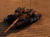Tank Urban Survival Kit 2