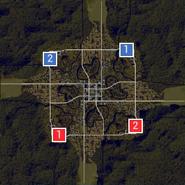 AoA Map Forbidden City