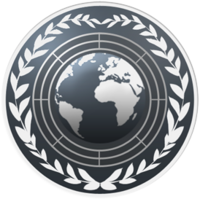 AoA Logo Chimera.png