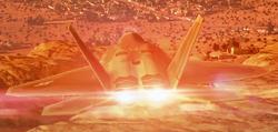 AoA Teaser F-22 Raptor.png