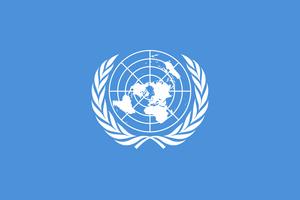 Flag United Nations.png