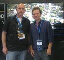 DAYSquad Gamescom2014 AoA 3