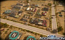 AoA Screenshot US Base.jpg