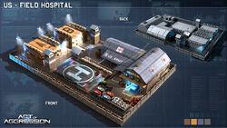 AoA Concept Field Hospital USA.jpg