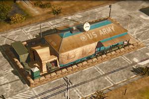 AoA VIPBeta Ingame Barracks USA.png