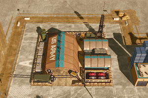AoA VIPBeta Ingame Logistical Center.png