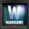 WikiNetwork Wargame.png
