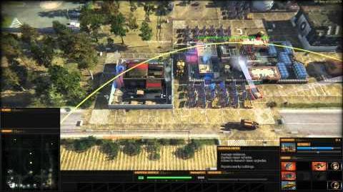 Act of Aggression VIP Beta Gameplay 9