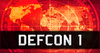 AoA Icon DEFCON 1.png