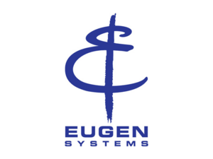 Logo Eugen Systems.png