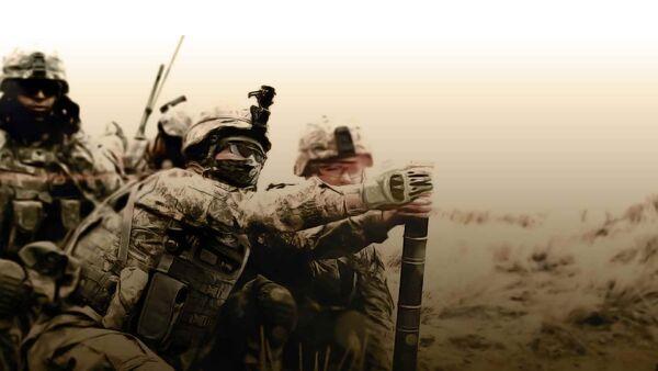 AoA Fond US Mortar.jpg