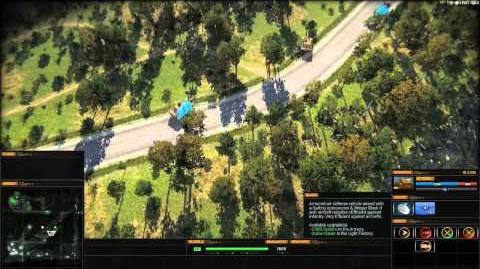 Act of Aggression VIP Beta Gameplay 4