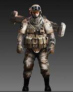AoA Concept Javelin