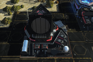 AoA Ingame Air Control Center CT.png