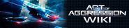 AoA Forum Sigpic Wiki 3