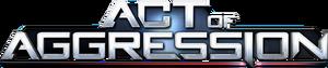 AoA Logo.png