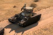 AoA Crop Screenshot BMPT