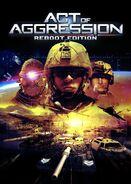 AoA Reboot Edition Cover Art