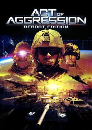 AoA Reboot Edition Cover Art.jpg