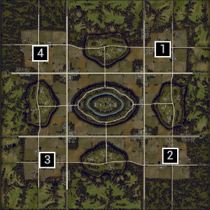 AoA Map Fourth Point of Contact.png