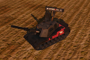 AoA Ingame Otomatic.png