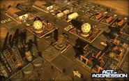 AoA Screenshot 06