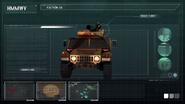 AoA USTrailer Humvee Upgraded