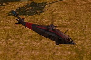 AoA Ingame Shadowhawk GAU-19.png