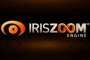 Logo IRISZOOM.jpg