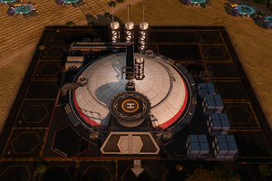 AoA Ingame Refinery CT.png