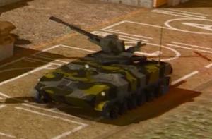 AoA USTrailer BTR-ZD.png