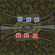 AoA Map Guardian Rift