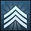 AoA Achievement Sergeant.png
