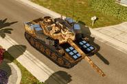 Reboot Ingame Thunderbolt TUSK1