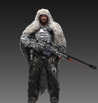 AoA Concept SAS Sniper.jpg