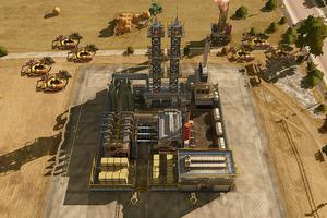 AoA Ingame Refinery Chimera.png